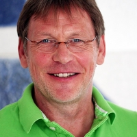 Zahnarzt Herr Dipl.-Stom. MSc Thomas Schulz
