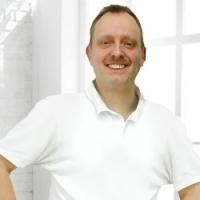 Zahnarzt Herr Carsten Czerny