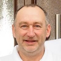 Zahnarzt Herr Christoph Leibold
