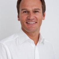 Zahnarzt Herr Prof. (RJ) Dr. Peter Prechtel