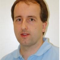 Zahnarzt Herr Dr. med. dent. Andreas Höhlein
