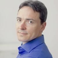 Zahnarzt Herr Dr. med. dent. Marco Bochmann