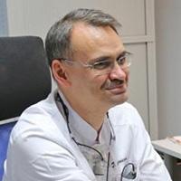 Zahnarzt Herr Dr. Jörg Hamann