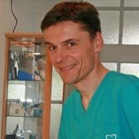 Zahnarzt Herr Oliver Gaedicke