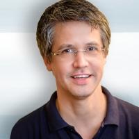 Zahnarzt Herr Wolfgang Richter