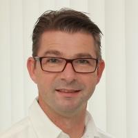 Zahnarzt Herr Christian Keil