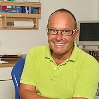 Zahnarzt Herr Dr. med. dent. Ingo Lange
