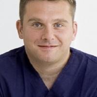 Zahnarzt Herr Dr. Daniel Homann