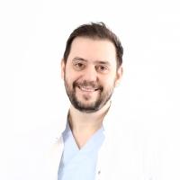 Zahnarzt Herr Dr. med. dent. Michael Petsas