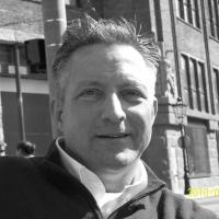 Zahnarzt Herr Dr. med. dent. Lars Becker