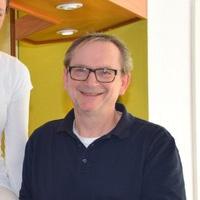 Zahnarzt Herr MSc Ronald Herfurth
