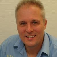 Zahnarzt Herr Dr. med. dent. Andreas Meyer