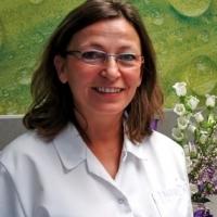 Zahnärztin Frau Dr. Gudrun Kössler