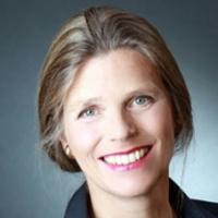 Zahnärztin Frau Dr. Kirsten von Helldorff