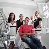 Zahnarzt Herr Dr. med. dent. Michael Gahmlich