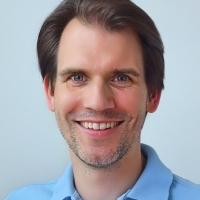 Zahnarzt Herr Robert Rösel