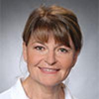 Zahnärztin Frau Astrid Richter