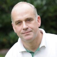 Zahnarzt Herr Dr. Mathias Tesche