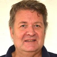 Zahnarzt Herr Dr. Peter Carstens