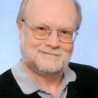 Zahnarzt Herr Andreas Müller-Reichenwallner