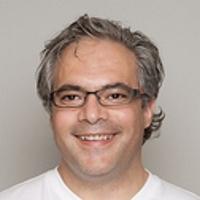 Zahnarzt Herr Ismail El Masri