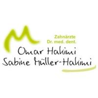 Zahnarzt Herr Dr. med. dent Omar Hakimi