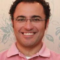 Zahnarzt Herr Atef Eltiri
