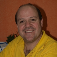 Zahnarzt Herr Stefan Silva-Bielecke