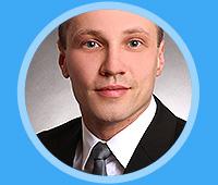 Ansprechpartner Tobias Henze