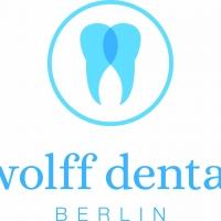 Dentallabor GmbH Verena Wolff