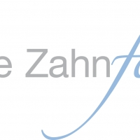 Die Zahnfee GmbH