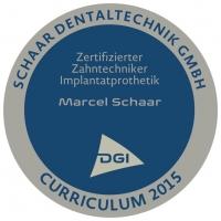 Schaar Dentaltechnik GmbH