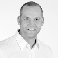 Jan Langner GmbH