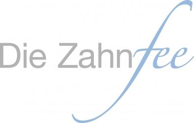 Die Zahnfee GmbH, Bild Nr. 1