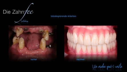 Die Zahnfee GmbH, Bild Nr. 11