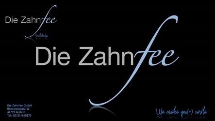 Die Zahnfee GmbH, Bild Nr. 13