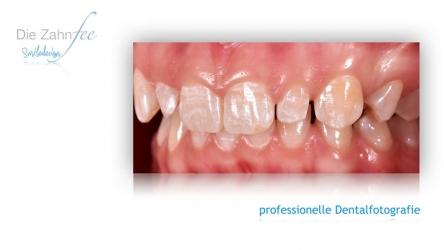 Die Zahnfee GmbH, Bild Nr. 16