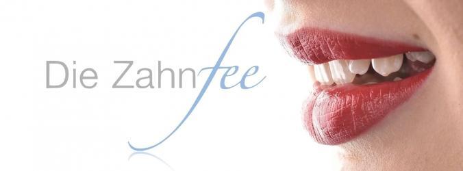 Die Zahnfee GmbH, Bild Nr. 17