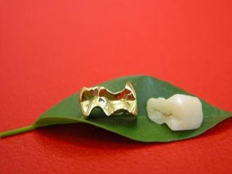Zahnlabor Maresch Ostrau, Bild Nr. 13