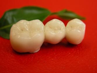 Zahnlabor Maresch Ostrau, Bild Nr. 14
