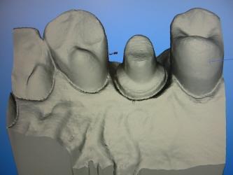 Zahnlabor Maresch Ostrau, Bild Nr. 4