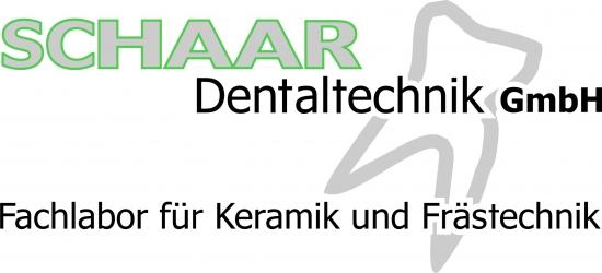Schaar Dentaltechnik GmbH, Bild Nr. 1