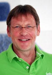Zahnarzt Herr Dipl.-Stom. MSc Thomas Schulz, Bild Nr. 1