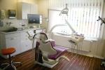Zahnarzt Herr Dipl.-Stom. MSc Thomas Schulz, Bild Nr. 10