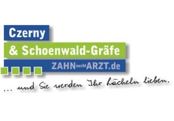 Zahnarzt Herr Carsten Czerny, Bild Nr. 10
