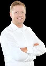 Zahnarzt Herr Dr. med. dent. Jens Schumann, Bild Nr. 29