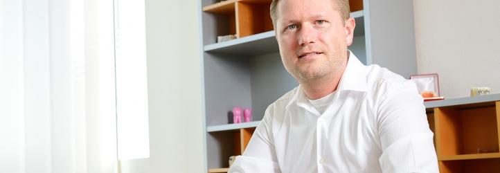 Zahnarzt Herr Dr. med. dent. Jens Schumann, Bild Nr. 30