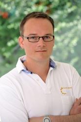 Zahnarzt Herr Peter Querbach, Bild Nr. 2