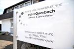 Zahnarzt Herr Peter Querbach, Bild Nr. 3