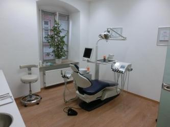 Zahnarzt Herr Dr. Stefan Grimm, Bild Nr. 4